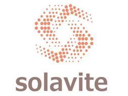 SOLAVITE