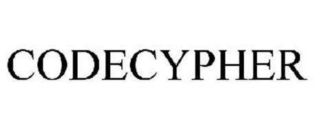 CODECYPHER