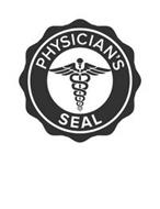 PHYSICIAN'S SEAL
