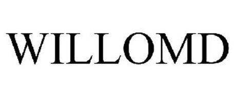 WILLOMD