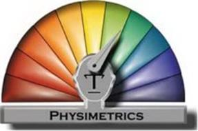 PHYSIMETRICS T