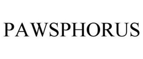 PAWSPHORUS