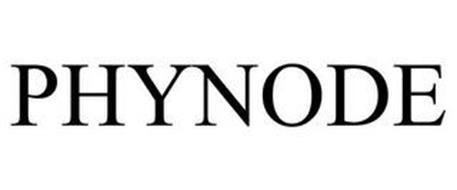 PHYNODE