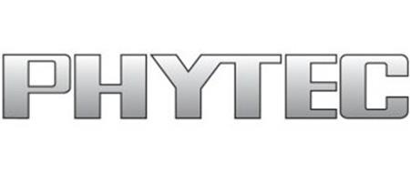 PHYTEC