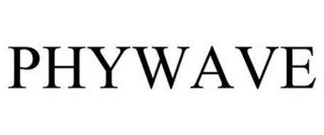PHYWAVE