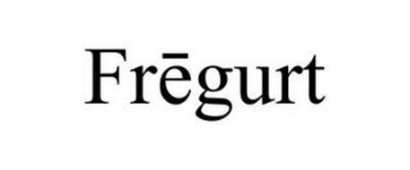 FREGURT