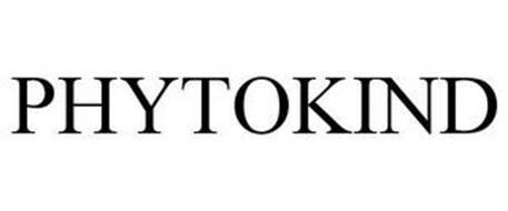PHYTOKIND