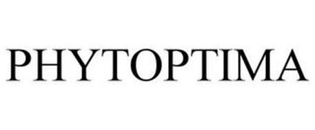 PHYTOPTIMA