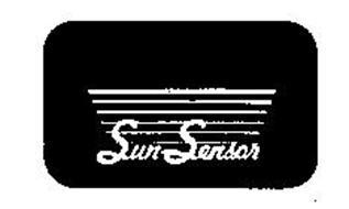 SUN-SENSOR