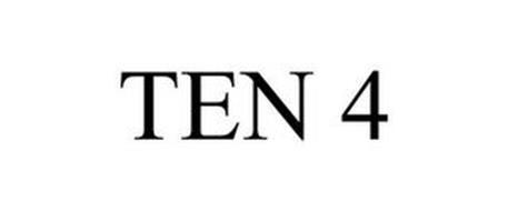 TEN 4