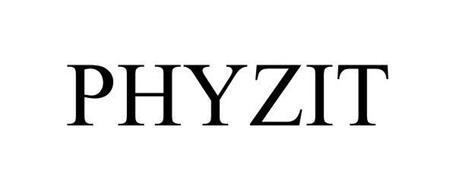 PHYZIT