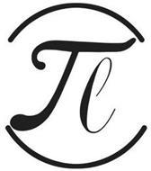 Pi Electronics Inc.