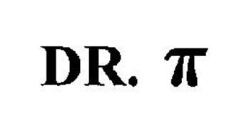 DR. PI