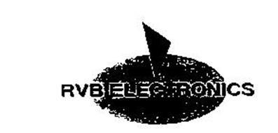 RVB ELECTRONICS