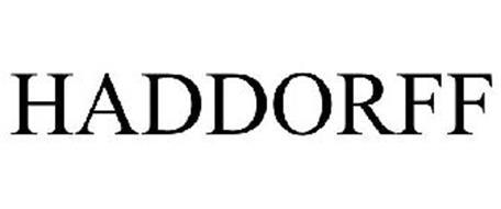 HADDORFF