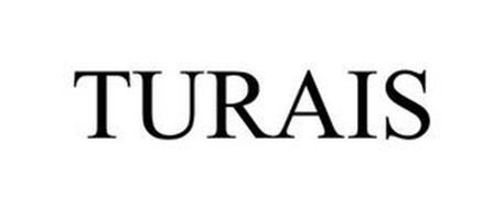 TURAIS