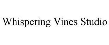 WHISPERING VINES STUDIO