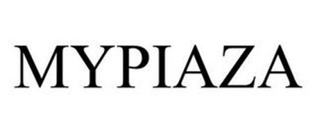MYPIAZA