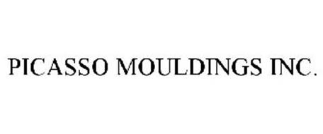 PICASSO MOULDINGS INC.