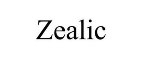 ZEALIC