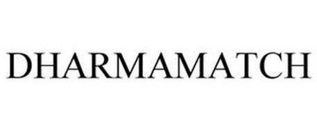 DHARMAMATCH