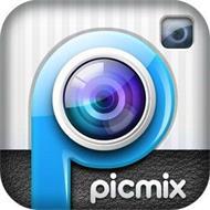 P PICMIX