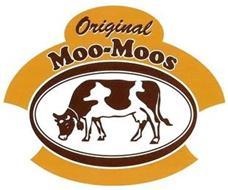 ORIGINAL MOO-MOOS