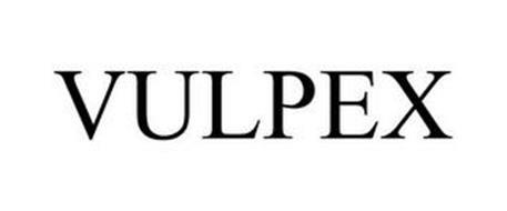 VULPEX