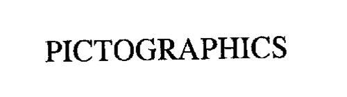 PICTOGRAPHICS