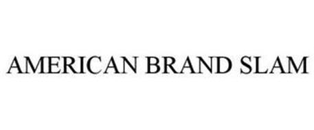 AMERICAN BRAND SLAM