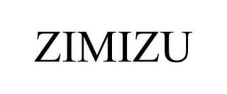 ZIMIZU
