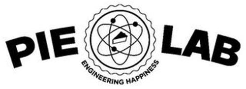 PIE LAB ENGINEERING HAPPINESS