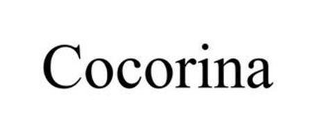 COCORINA