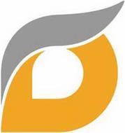 Pied Parker, Inc.