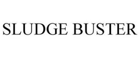 SLUDGE BUSTER