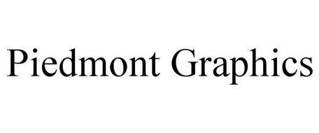 PIEDMONT GRAPHICS