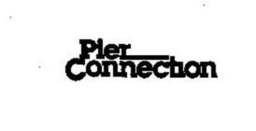 PIER CONNECTION