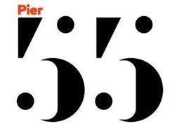 PIER55