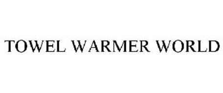 TOWEL WARMER WORLD