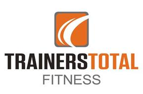 TRAINERSTOTAL FITNESS