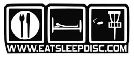 WWW.EATSLEEPDISC.COM