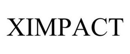 XIMPACT
