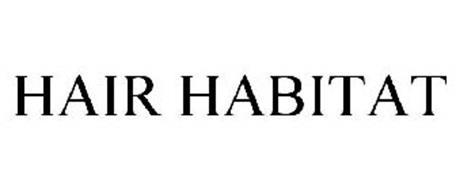 HAIR HABITAT
