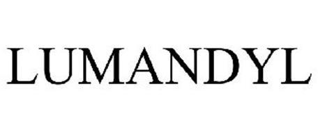 LUMANDYL