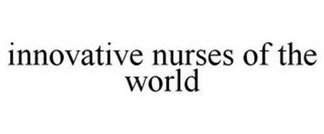 INNOVATIVE NURSES OF THE WORLD