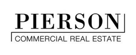 PIERSON COMMERCIAL REAL ESTATE