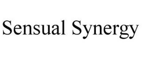 SENSUAL SYNERGY