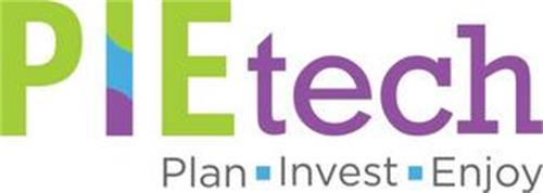 PIETECH PLAN INVEST ENJOY