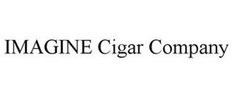 IMAGINE CIGAR COMPANY