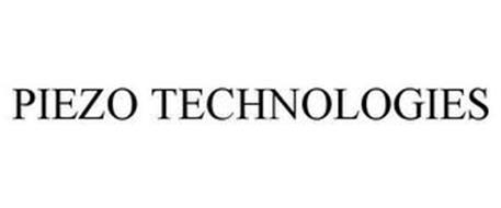 PIEZO TECHNOLOGIES